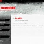 Blog-Design: Die Qual der Wahl