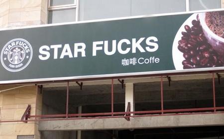 Ich hoffe, es gibt hier Kaffee zu trinken...