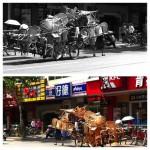 Die Entwicklung Chinas in einem Bild