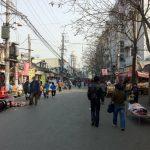 Chinesische Sprichwörter aus dem Alltag einfach erklärt