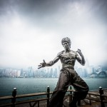 10 Kung-Fu-Filme, die man kennen sollte!