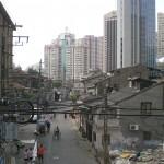 Ob diese Gebäude heute noch stehen?