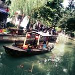Warum du einmal im Leben nach China reisen solltest
