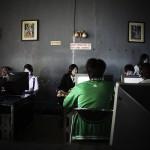Chinesische Fachvokabeln für Online-Marketing