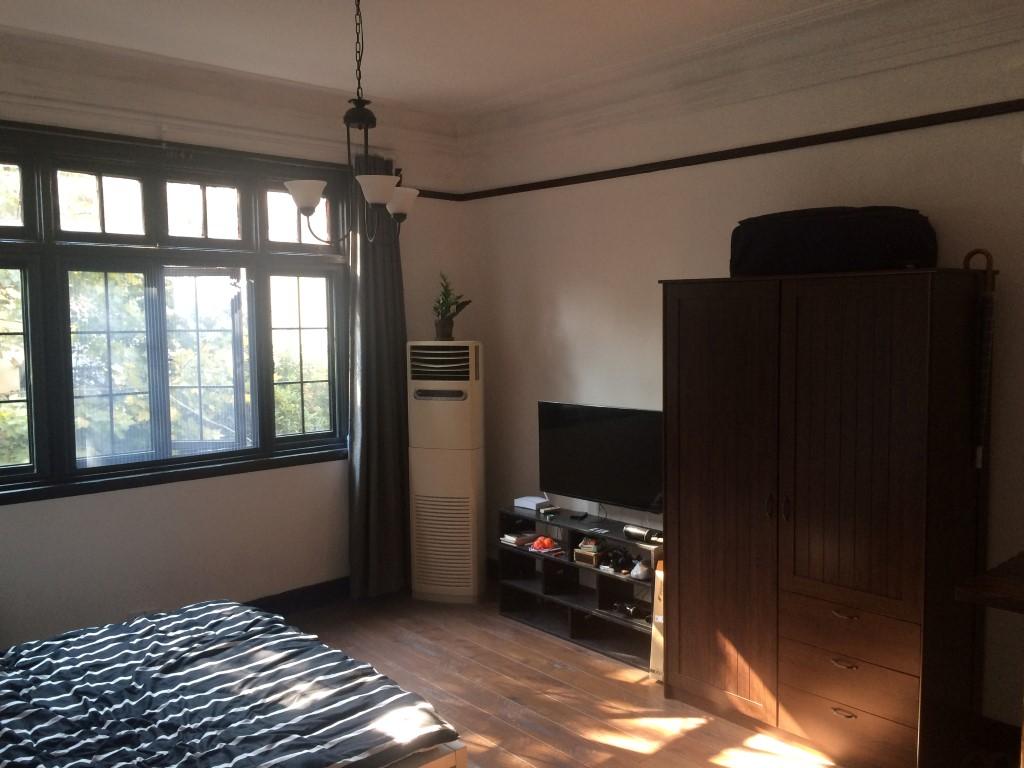 wohnungssuche chinafreund. Black Bedroom Furniture Sets. Home Design Ideas