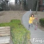 Skurrile Wohnungsanzeige in China (2)