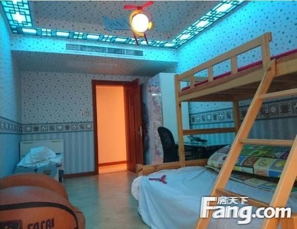Skurrile Wohnungsanzeige in China (6)