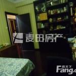 Skurrile Wohnungsanzeige in China (9)