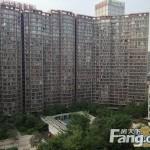 Skurrile Wohnungsanzeige in China (16)
