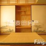 Skurrile Wohnungsanzeige in China (21)