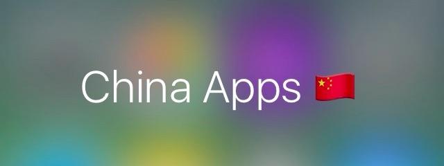 Reise-Apps für iOS und Android