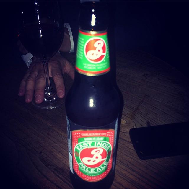 Getränke in China: Bier | Chinafreund