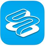 SmartShanghai App