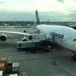 Meine Erfahrung mit ClamFlights: Entschädigung für Flugverspätung