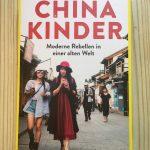 Buch-Tipp: Chinakinder – Moderne Rebellen in einer alten Welt
